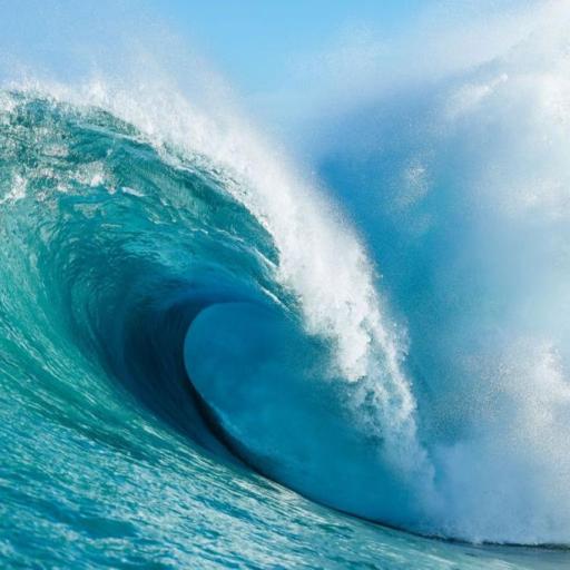 Icon for Mystic_Tsunami's Wave