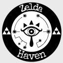 Zelda Haven