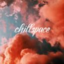 Chillspace