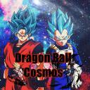 Dragon Ball Cosmos