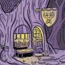 Glitchers Art Tavern