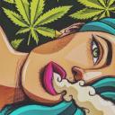 • The Green Quarter • Drug talk ~