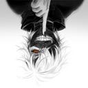 Tokyo Ghoul: Revenant