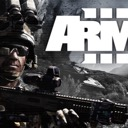 [RP] ArmA3: Altis Life