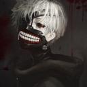 Tokyo Ghoul: Dark Desires