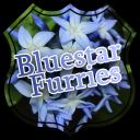 💙 Bluestar Furries 💙