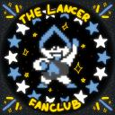 ★the lancer fanclub★