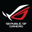Republic of Gaming