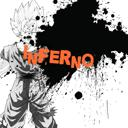 Dragon Ball Inferno | Manga Series