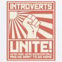 Introvert Squad