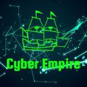 Cyber Empire Icon