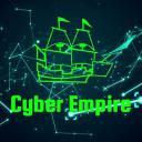 Cyber Empire