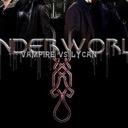 Underworld: New World Coven