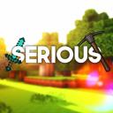 SeriousRP™