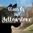 Clans Of  The Yellowstone