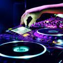 DJ Harmony's Club