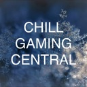 Chill Gaming Central