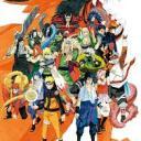 Naruto: Crossed Pathways