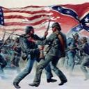 Civil War RP