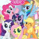 My Little Pony Roleplay