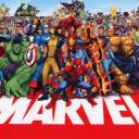 Marvel Heroes: Stan Lee's Universe[Beta]