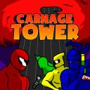 Carnage Tower