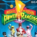 Power Rangers/Super Sentai/KR RP