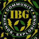 best3tactical Logo