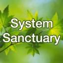 🌿 System Sanctuary 🌿