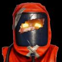 Rustpocalypse Z ™ Icon