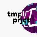 𝙩𝙚𝙢𝙥𝙡𝙚 || tmpl