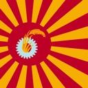 Soviet Japan