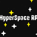 HyperSpace RP