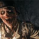 Zombie Rp