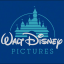 The Disney Discord