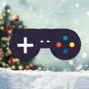 ~Team Fyre~ ~Merry Christmas!~