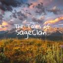 The Tales of SageClan || Warriors RP