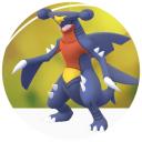 Okotoks Pokemon Go