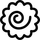 Shinobi Way - Naruto RP