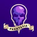 ⚜ Phantasia Academia ⚜