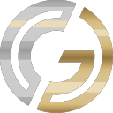 Game Support (GTA pc) Icon