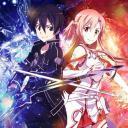 Sword Art Online: Worlds Collide