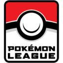 Pokemon League