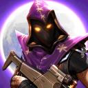 MaskGun - Official
