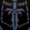 The Forgotten Elite