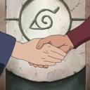 Naruto: Clan Wars