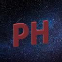 Promotion Hub discord server
