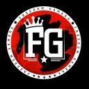 Remember the FG's