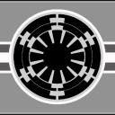 Under Imperial Control (moving servers)
