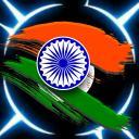 INDIANS HUB